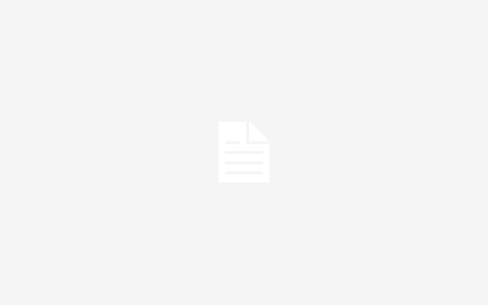 UPDATE – Australian parliament dissolved ahead of election